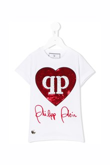 PHILIPP PLEIN JUNIOR GTK0060PJY002N01