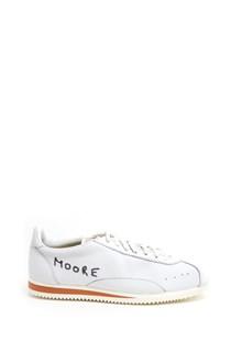 NIKE 'Nike Cortez' sneakers