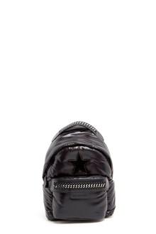 STELLA MCCARTNEY Nylon Mini Backpack