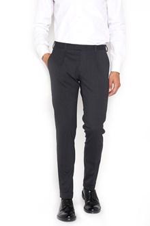 BRIGLIA 1949 Cotton Pants