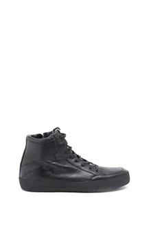 PHILIPPE MODEL 'Knicks' sneakers