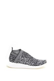 ADIDAS ORIGINALS 'nmd' primeknit sneaker