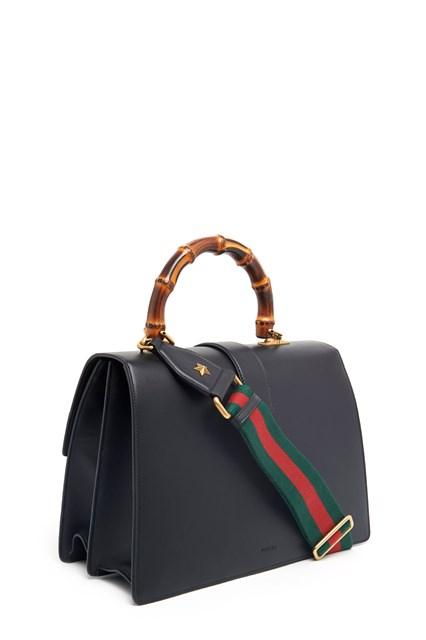 GUCCI 'Dionysus' Hand Bag