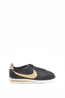 NIKE sneakers ' CLASSIC CORTEZ LEATHER '