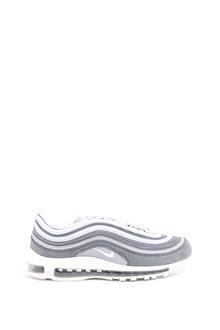 NIKE 'air max 97 premium' sneaker