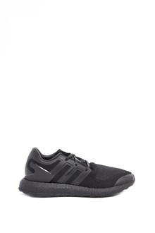 Y-3 'pure boost' sneaker