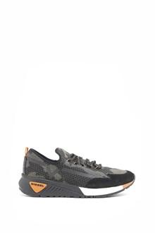DIESEL 's-bky' sneaker