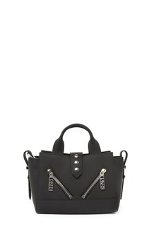 KENZO Calf Leather Crossbody bag