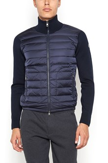 MONCLER Wool Sweatshirt