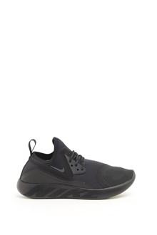 NIKE 'lunar charge essential' nylon sneaker