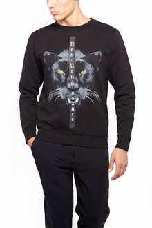 MARCELO BURLON - COUNTY OF MILAN 'Yune' Sweatshirt