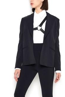 ALYX Blazer-Jacket