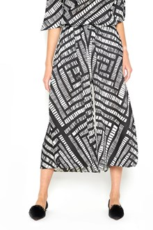 PLEATS PLEASE ISSEY MIYAKE 'Gucha Gucha' Pleated Pants