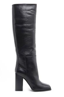 SAINT LAURENT 'Jodie' boots