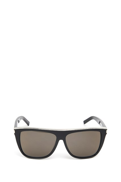 New Wave SL 1 Sunglasses Saint Laurent wkfusMla