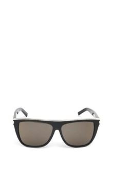 SAINT LAURENT 'New wave sl 1' Sunglasses