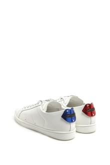 SAINT LAURENT 'Court Classic' SL/01 sneakers