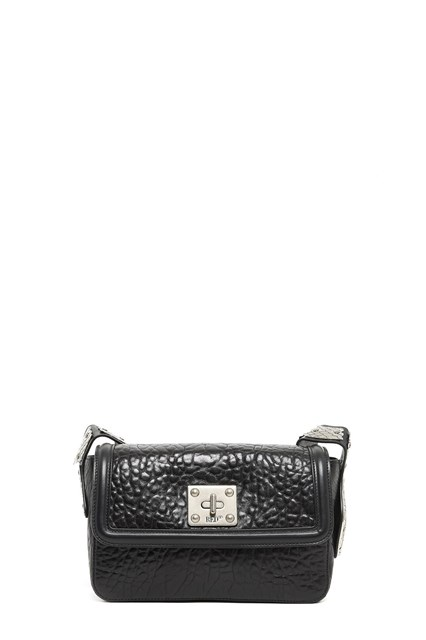 REDVALENTINO 'Sin Bag' Shoulder Bag