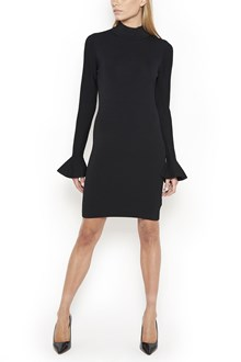 MICHAEL MICHAEL KORS Viscose Dress