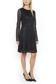 MICHAEL MICHAEL KORS Lace Arabesque Dress