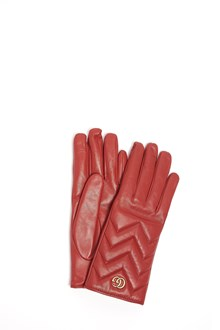 GUCCI Glove with logo