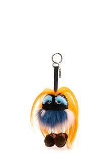 FENDI 'Bag Bugs Mother' Bag Charm