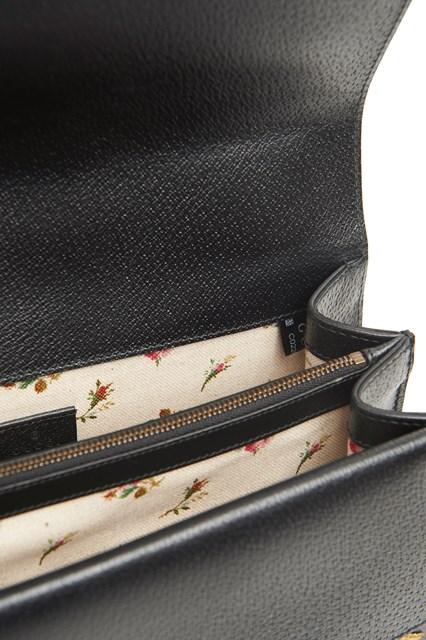 GUCCI 'Dyonysus' Hand Bag
