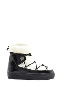 MONCLER 'Ynnaf' Boots