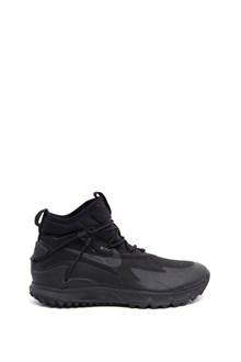 NIKE 'Terra Serting' Sneakers