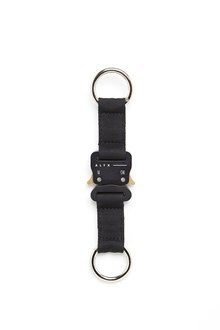 ALYX Keyring with buckle