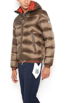 MONCLER 'Jeanbert' Down Jacket
