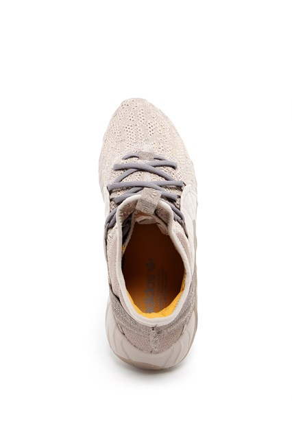adidas Tubular Rise Shoes Brun adidas Sweden