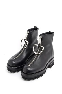 ALYX 'Tank' boots