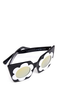 MARKUS LUPFER 'Margherita' Sunglasses