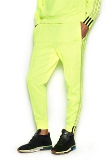 ADIDAS ORIGINALS BY ALEXANDER WANG Polyester Sweatpants