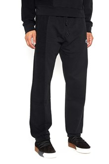 ADIDAS ORIGINALS BY ALEXANDER WANG 'IN/OUT' Sweatpants