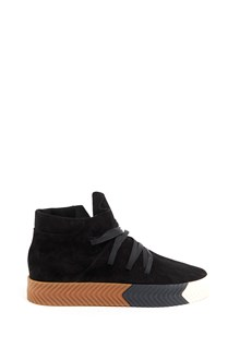 ADIDAS ORIGINALS BY ALEXANDER WANG 'AW SKATE' Sneakers