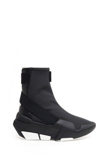 Y-3 'Mira' boots
