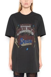HILFIGER 'Rock Boyfriend' T-Shirt