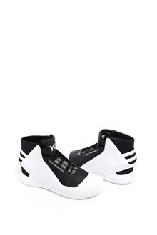 Y-3 'Basketball' Sneakers