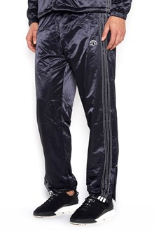 ADIDAS ORIGINALS BY ALEXANDER WANG Sweatpants with buttons