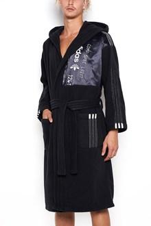 ADIDAS ORIGINALS BY ALEXANDER WANG Polar robe with print