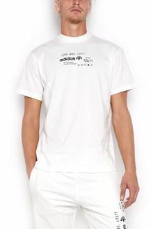 ADIDAS ORIGINALS BY ALEXANDER WANG T-shirt with print