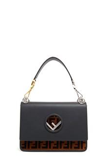 FENDI 'Kan I' Hand Bag