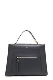 FENDI 'Runaway' Hand Bag