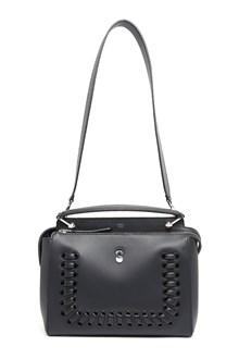 FENDI 'Dot.Com' Hand Bag