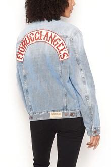 FIORUCCI 'The Nico' Jacket