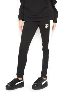 Fenty PUMA by Rihanna Cotton Sweatpants