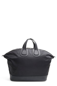 GIVENCHY BJ05026299004
