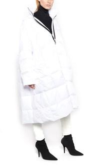 IENKI IENKI 'Pyramide jacket' down jacket